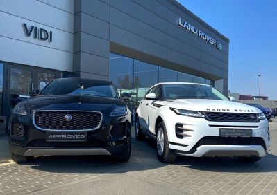 sales-week-jaguar-land-rover-kyiv.jpg