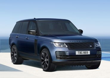 main---Land-Rover-Range-Rover_21MY_WESTMINSTER_BLACK_150720_05.jpg