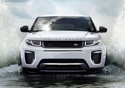 770-land-rover-accessories-range-rover-evoque.jpg