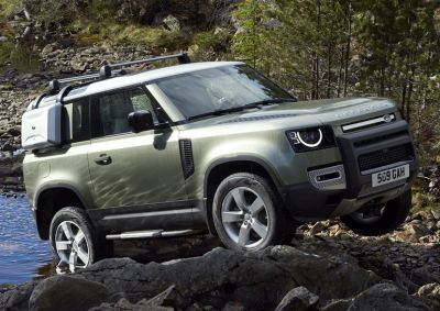 news-accessories-land-rover-kyiv-west-kiltseva.jpg